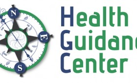 Health Guidance Center