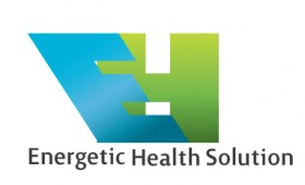 Energetic Health Solutions