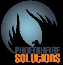 Phoenixfire Solutions